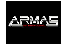 Armas Internacional