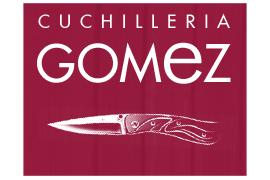 Cuchillería Gomez